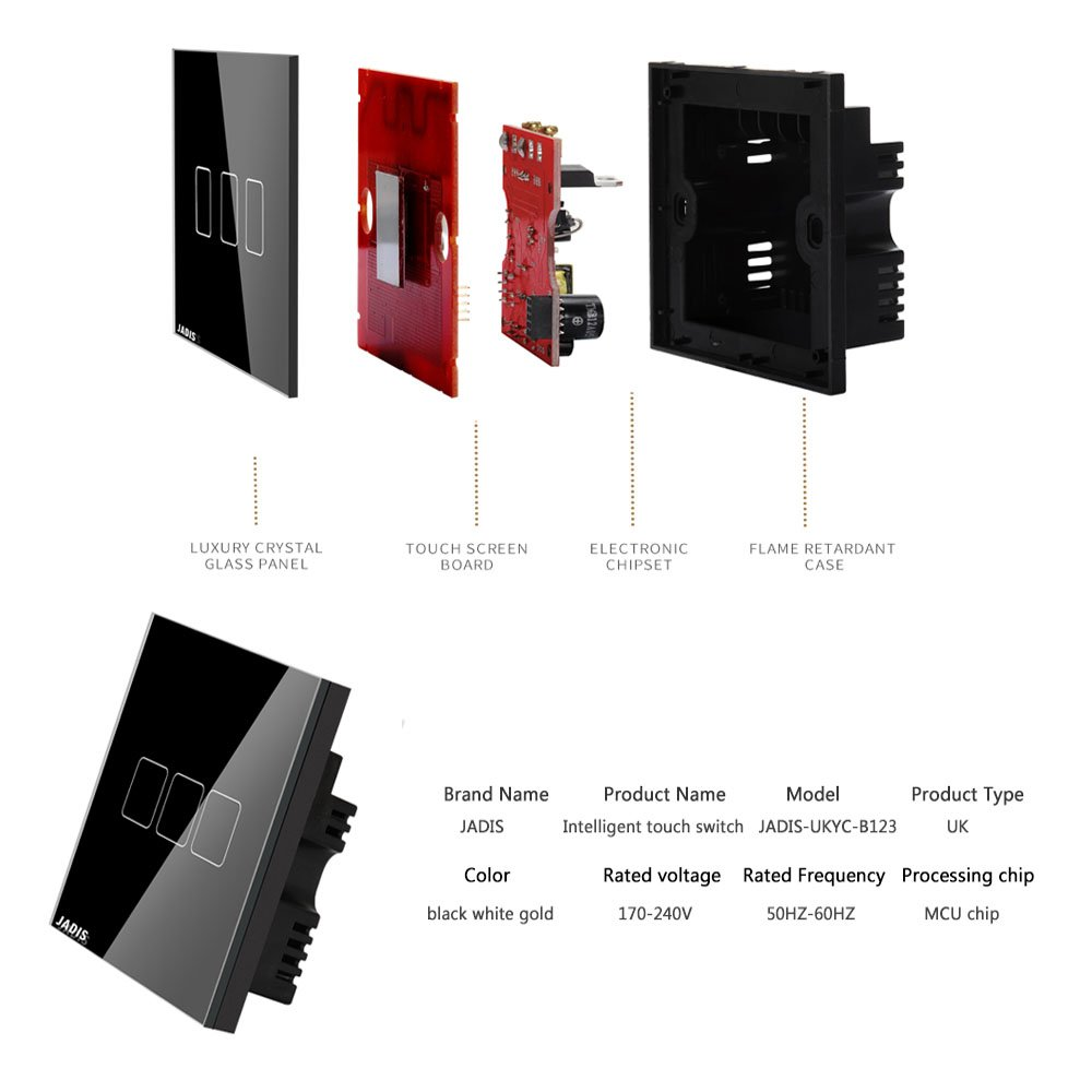 Groß Zwei Wege Schalter Fotos - Schaltplan Serie Circuit Collection ...