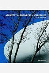 Architects + Engineers = Structures Paperback