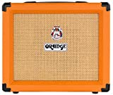 Orange Crush 20RT - 20W 1x8'' Guitar Combo Amp - Orange