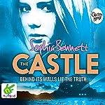 The Castle | Sophia Bennett