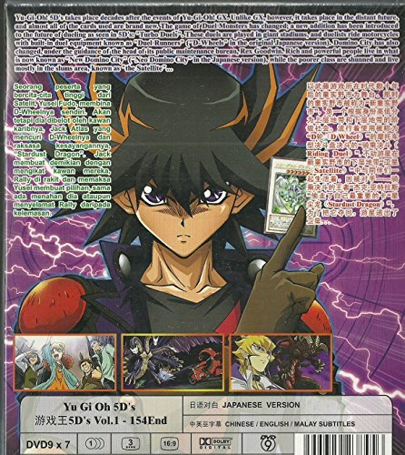 Top 10 Best Yu Gi Oh Complete Sets Top Reviews No