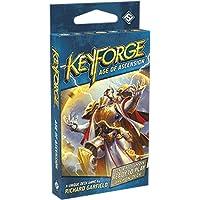 Keyforge. Era da Ascensão (Deck Display)