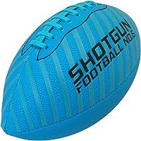 Voit Balón de fútbol Americano Shotgun No.5