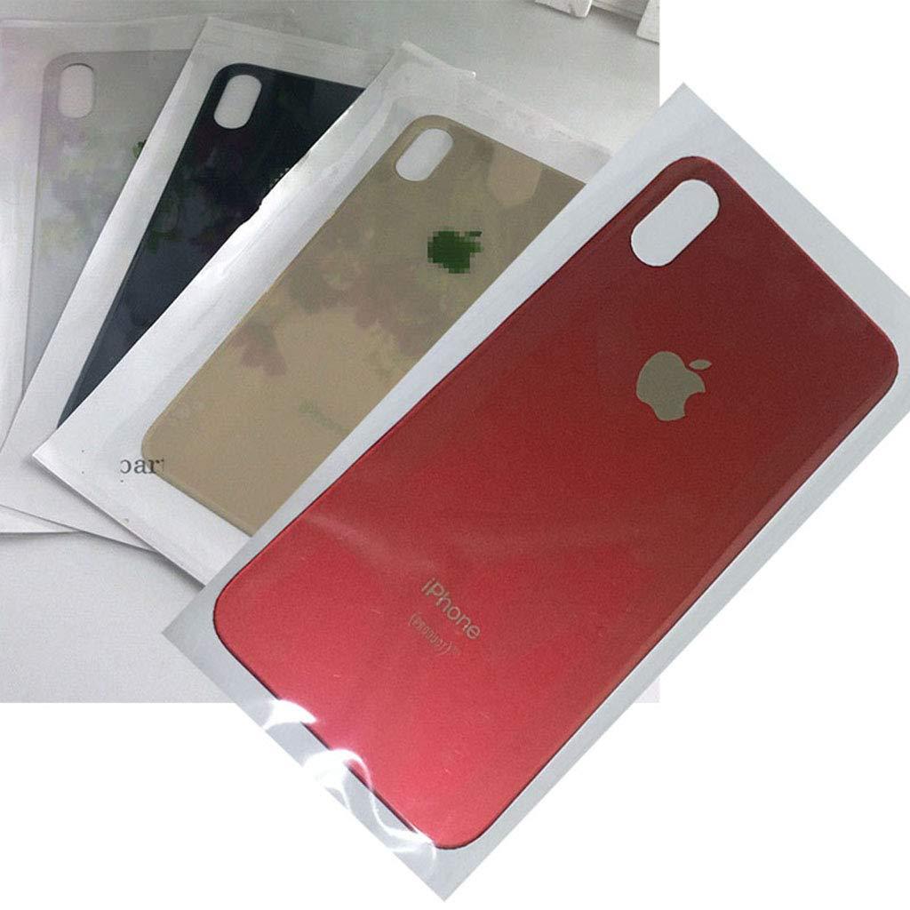 pretty nice 3e5a6 a2c75 for iPhone Xs Max 6.5