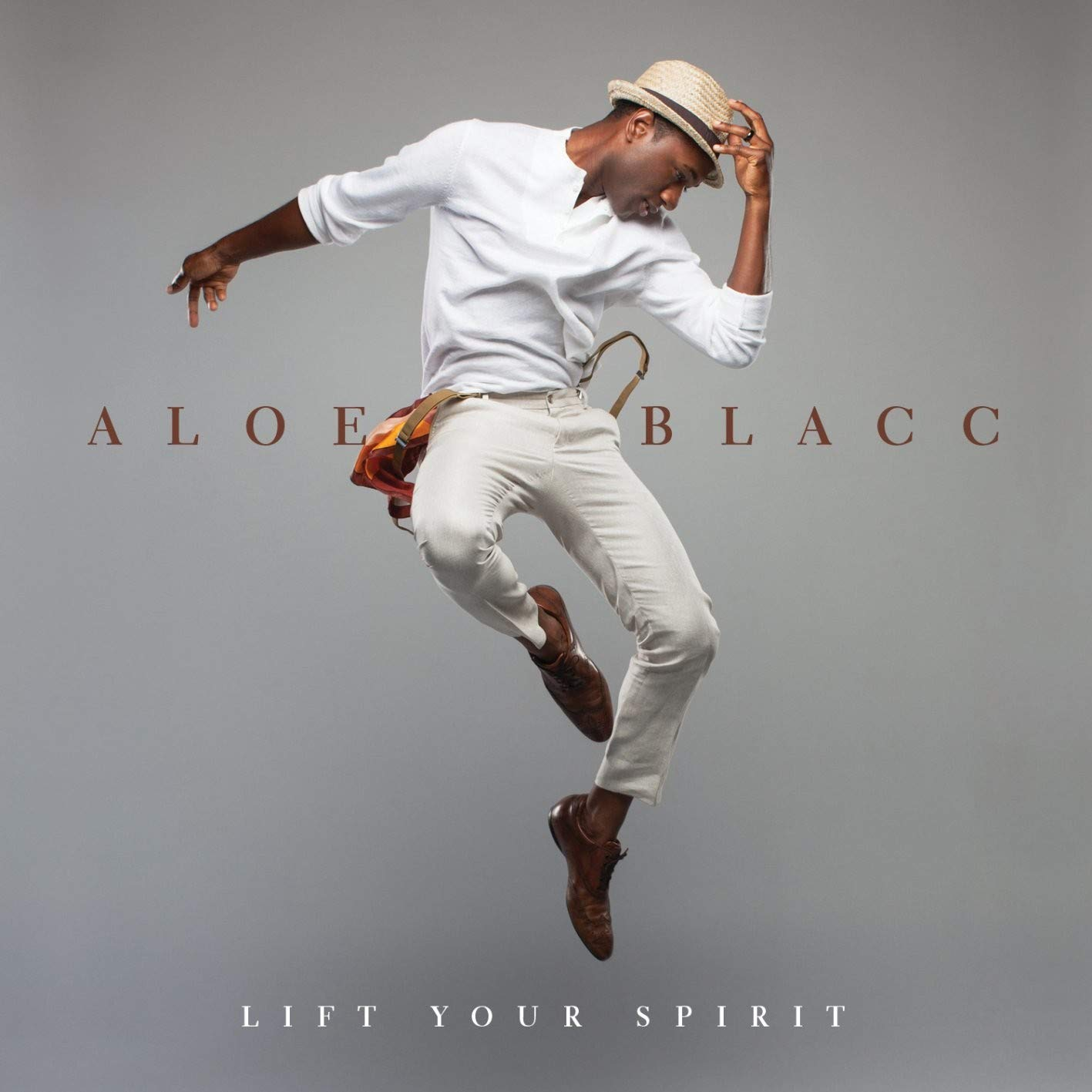 i m the man aloe blacc mp3 free download