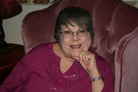 Julie Shelton