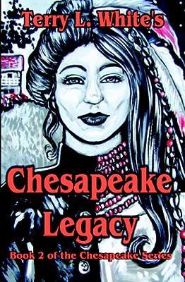 Chesapeake Legacy