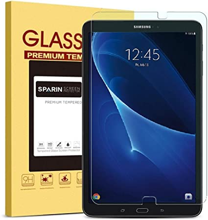 Premium Tempered Glass Screen Protector For Samsung galaxy E 9.6 A 10.1 8.0 10.5
