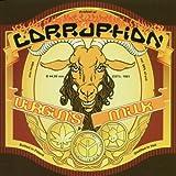 Virgin's Milk by CORRUPTION (2006-12-12)