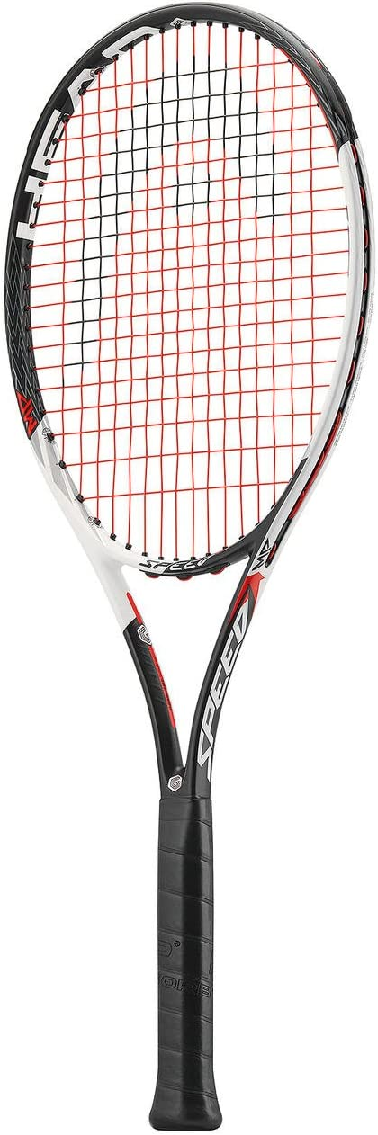 HEAD Graphene Touch Speed MP Tennis Racquet Unstrung