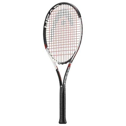 Head Graphene touch PWR Speed racchetta da tennis