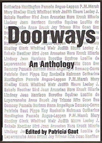 Doorways: An Anthology