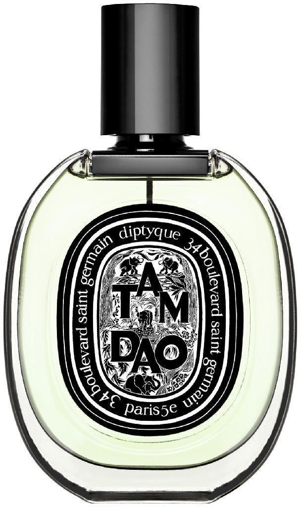Tam Dao Eau de Parfum Diptyque for Men and Women