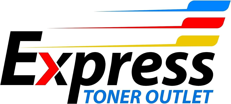 OKI 46490618 Magenta Toner Cartridge 5300 Yield Toner