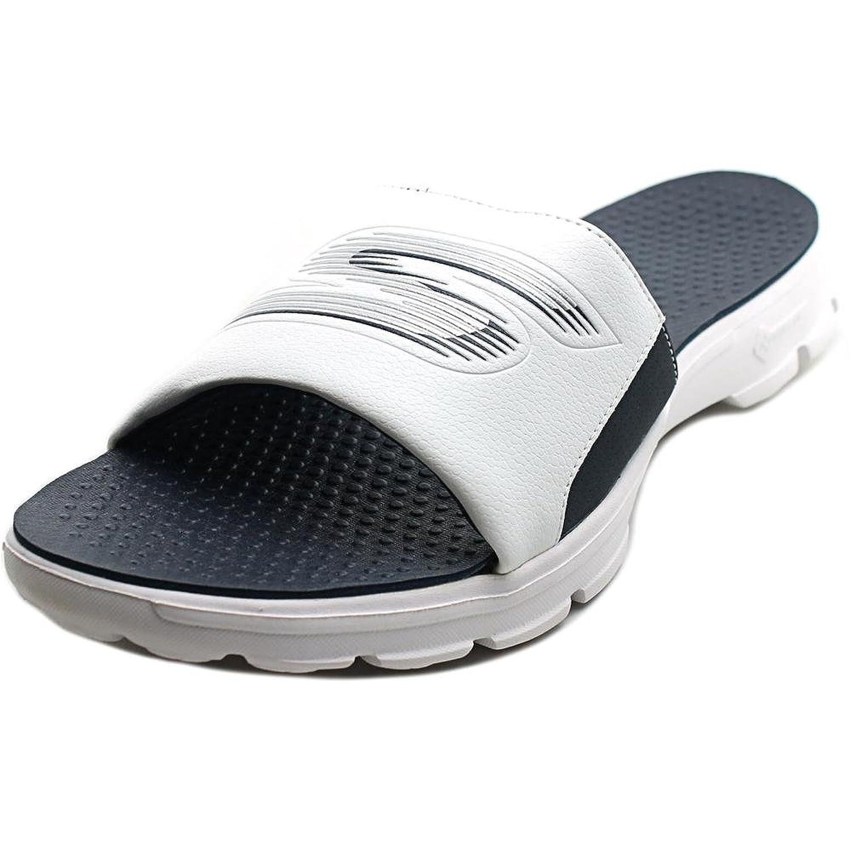 Skechers Men's Go Walk-Drift Sandal