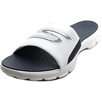 1b2c5fb95f357 amazon skechers go walk mens cheap   OFF51% The Largest Catalog ...
