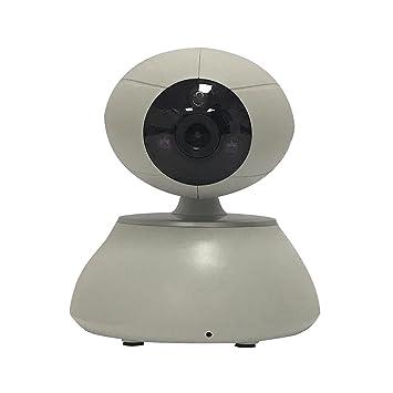 IP CAM Viewer Free/IP Cámara Visión Nocturna & Vigilancia WIFI Set, cámara WiFi