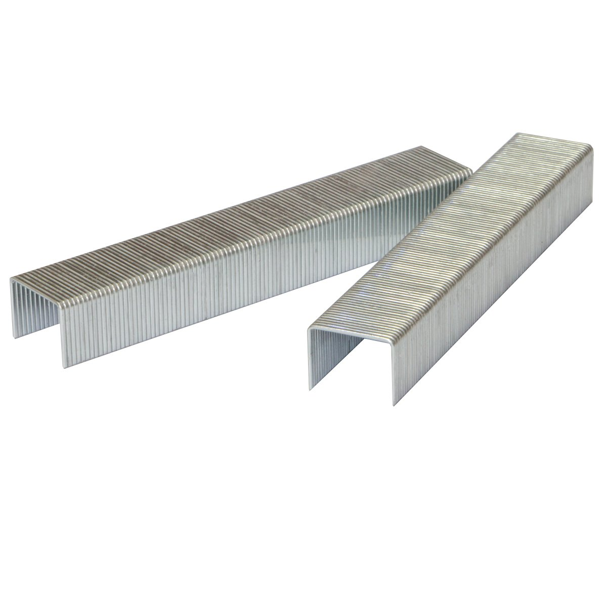 Heavy Duty Standard Staples 23/10 3/8' Length Free Office 1000pcs/box (10) by Free Office (Image #6)
