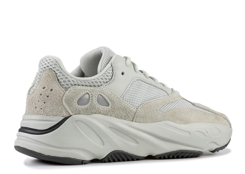 0a68ddeb8f944 adidas Yeezy Boost 700 'Salt Wave Runner' - EG7487 - Size 7.5-UK ...