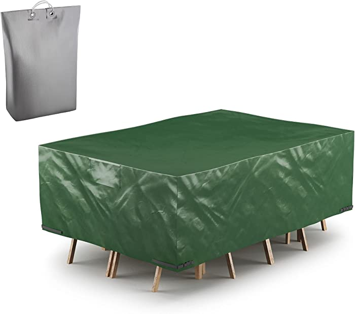 The Best Custom Made Covers For Patio Furniture