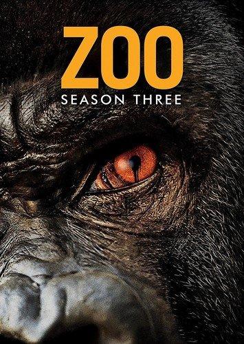 Zoo: The Third Season