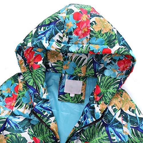 Slim Long Chaude En Susenstone Épais Coton Pour Coat Parka Femmes Pardessus Hiver Doudoune À Hooded Chaud Vestes Capuche Vert Moyen wTYq16