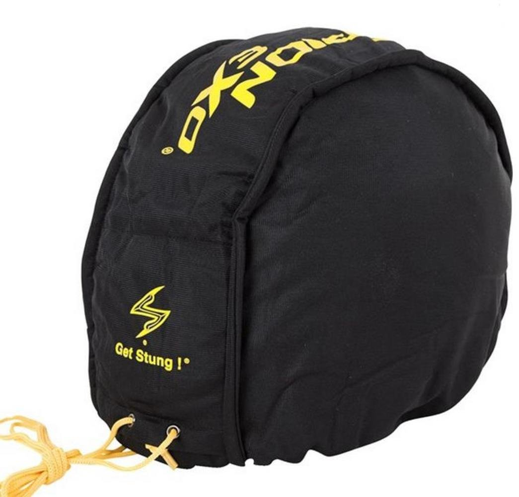 Scorpion R2000 Helmet Bag Black