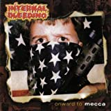 Onward To Mecca [Us Import] by Internal Bleeding (2004-09-07)