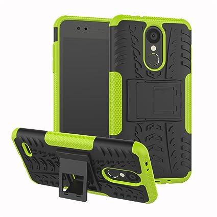 Custodia a Libro per Smartphone 4.7