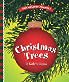 Christmas Trees, Kathryn Stevens, 1602533326