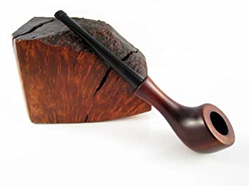 Mini Pipe Wooden Tobacco Smoking Pipe of Pear Root