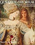 Gustave Moreau, Pierre-Louis Mathieu, 0821207016