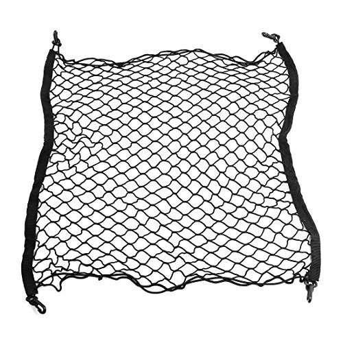 edealmax-4-gancho-maletero-del-coche-de-carga-trasera-guardaequipajes-la-red-del-acoplamiento-negro-70cm-x-70cm