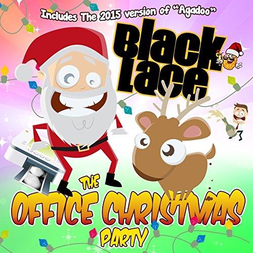 Christmas Gang Bang - Gang Bang