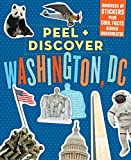 Peel + Discover: Washington, DC