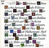 The Christmas Album: 20 Great Christmas Favorites By 20 Great Artists