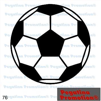Piktogramm Typ 76 Icon Symbol Zeichen Fussball Wm Em