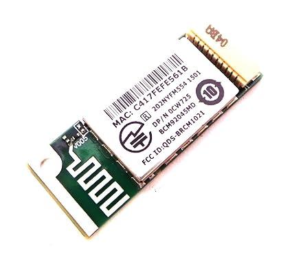 Dell Latitude D830 Bluetooth Drivers