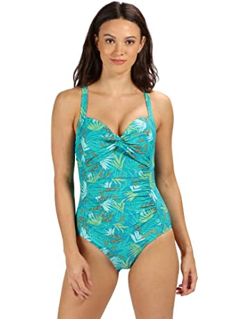 95edf0bc6250 Amazon.co.uk | Women's Swimwear