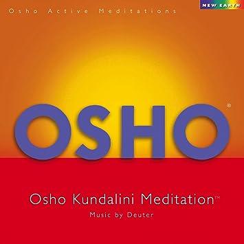 Pin by kundaliniyogameditation on kundalini yoga | osho meditation.