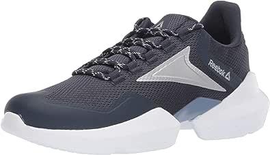 Reebok Split Fuel, Zapatillas de Correr para Mujer: Reebok: Amazon.es: Zapatos y complementos