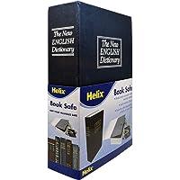 "Helix Hardback Book Safe ""Dictionary"" (61021)"