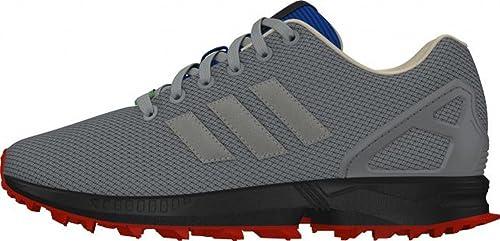 adidas zx flux schwarz gröse 41