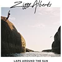 Laps Around The Sun [Vinyl LP]