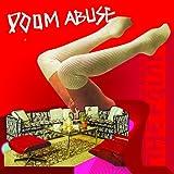 Doom Abuse [VINYL]