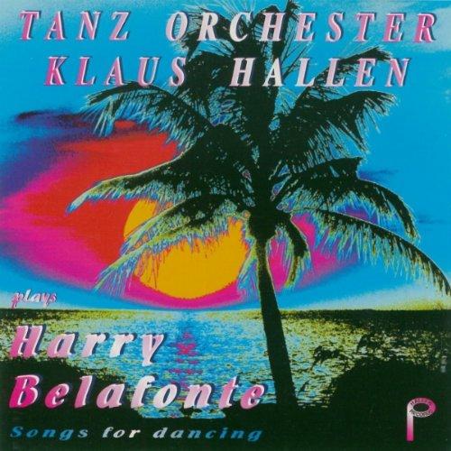 Taki Taki Rumba Dance Mp3: Jamaica Farewell ((Rumba / 26 BPM)) By Tanz Orchester