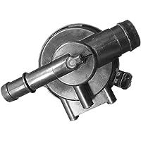 Deebior 1pc Genuine Leak Detect Diagnosis Pressure Switch/Module 16137448091 Compatible With BMW 528 535 550 640 650 740 750 M5 M6 X3 X4 X5 X6 / Mini Cooper Cooper Countryman Cooper Paceman