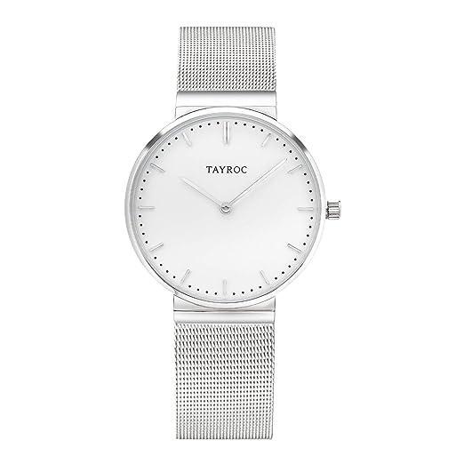 Tayroc Signature Ryde horloge TY144