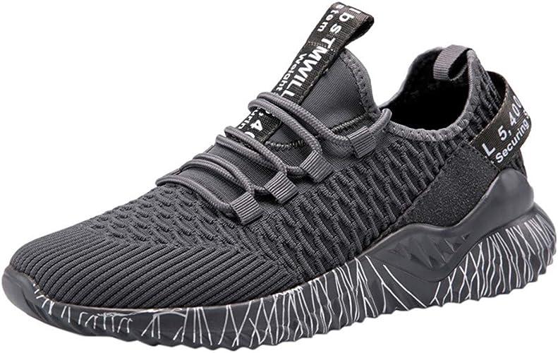 KUDICO Chaussures de Sport Hommes et Femmes, Fitness