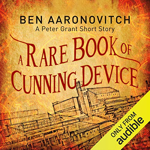 (A Rare Book of Cunning Device)